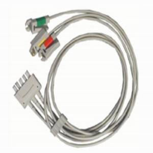Multi-link Leadwire Set
